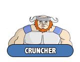 http://static.tvtropes.org/pmwiki/pub/images/Thundercats_Cruncher_6029.jpg