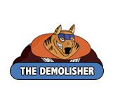 https://static.tvtropes.org/pmwiki/pub/images/Thundercats_Demolisher_6087.jpg