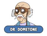 http://static.tvtropes.org/pmwiki/pub/images/Thundercats_Dr__Dometone_4649.jpg