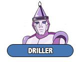 http://static.tvtropes.org/pmwiki/pub/images/Thundercats_Driller_5081.jpg