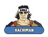 https://static.tvtropes.org/pmwiki/pub/images/Thundercats_Hachiman_8152.jpg