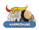 https://static.tvtropes.org/pmwiki/pub/images/Thundercats_Hammerhand_5148.jpg