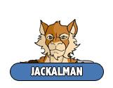 http://static.tvtropes.org/pmwiki/pub/images/Thundercats_Jackalman_9453.jpg