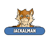 https://static.tvtropes.org/pmwiki/pub/images/Thundercats_Jackalman_9453.jpg