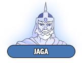http://static.tvtropes.org/pmwiki/pub/images/Thundercats_Jaga_8768.jpg