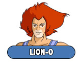 https://static.tvtropes.org/pmwiki/pub/images/Thundercats_Lion-O_892.jpg