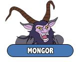 http://static.tvtropes.org/pmwiki/pub/images/Thundercats_Mongor_584.jpg