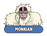 https://static.tvtropes.org/pmwiki/pub/images/Thundercats_Monkian_8503.jpg