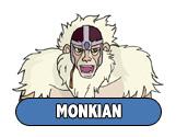 http://static.tvtropes.org/pmwiki/pub/images/Thundercats_Monkian_8503.jpg