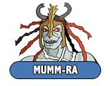 http://static.tvtropes.org/pmwiki/pub/images/Thundercats_Mumm-Ra_3304.jpg