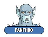 http://static.tvtropes.org/pmwiki/pub/images/Thundercats_Panthro_3036.jpg