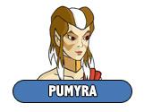 https://static.tvtropes.org/pmwiki/pub/images/Thundercats_Pumyra_282.jpg