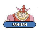https://static.tvtropes.org/pmwiki/pub/images/Thundercats_Ram-Bam_4535.jpg