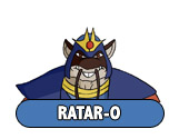 https://static.tvtropes.org/pmwiki/pub/images/Thundercats_Ratar-O_7576.jpg