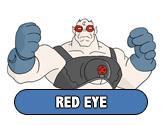 https://static.tvtropes.org/pmwiki/pub/images/Thundercats_Red_Eye_1631.jpg