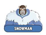 http://static.tvtropes.org/pmwiki/pub/images/Thundercats_Snowman_7330.jpg