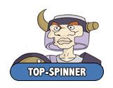 http://static.tvtropes.org/pmwiki/pub/images/Thundercats_Top-Spinner_8271.jpg