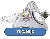 http://static.tvtropes.org/pmwiki/pub/images/Thundercats_Tug-Mug_1231.jpg