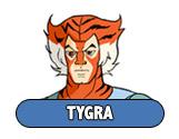 http://static.tvtropes.org/pmwiki/pub/images/Thundercats_Tygra_7117.jpg