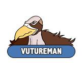 https://static.tvtropes.org/pmwiki/pub/images/Thundercats_Vultureman_5399.jpg