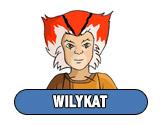 https://static.tvtropes.org/pmwiki/pub/images/Thundercats_Wilykat_7968.jpg