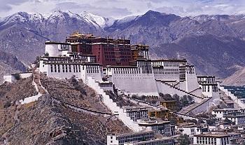 http://static.tvtropes.org/pmwiki/pub/images/Tibet_1693.jpg