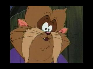 http://static.tvtropes.org/pmwiki/pub/images/Tiger_An_American_Tail_9672.jpg