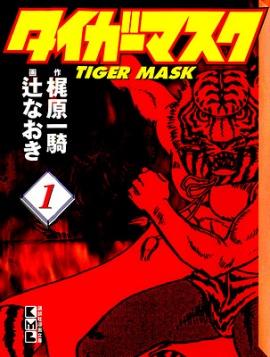 https://static.tvtropes.org/pmwiki/pub/images/Tiger_Mask_516.jpg