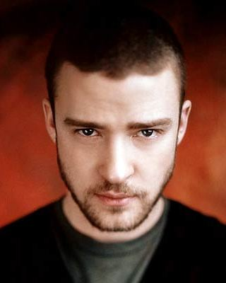 https://static.tvtropes.org/pmwiki/pub/images/Timberlake_6076.jpg
