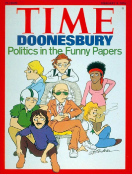 http://static.tvtropes.org/pmwiki/pub/images/Time-magazine-cover-doonesbury_1179.jpg