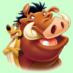 http://static.tvtropes.org/pmwiki/pub/images/Timon_And_Pumbaa_8287.jpg