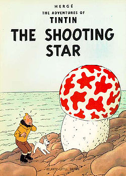 http://static.tvtropes.org/pmwiki/pub/images/Tintin_Shooting_Star_8334.JPG