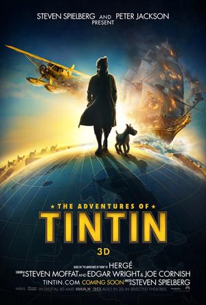 https://static.tvtropes.org/pmwiki/pub/images/Tintin_film_poster_2929.jpg