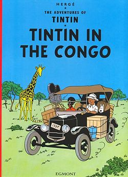 https://static.tvtropes.org/pmwiki/pub/images/Tintin_in_the_Congo_2703.jpg