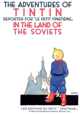 http://static.tvtropes.org/pmwiki/pub/images/Tintin_in_the_Land_of_the_Soviets_6654.jpg
