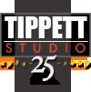 https://static.tvtropes.org/pmwiki/pub/images/Tippett_Studio_logo_1374.png