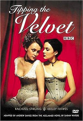 http://static.tvtropes.org/pmwiki/pub/images/Tipping_the_Velvet_29.jpg
