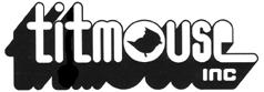 http://static.tvtropes.org/pmwiki/pub/images/Titmouse_logo_4235.jpg