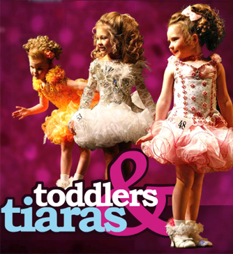 http://static.tvtropes.org/pmwiki/pub/images/Toddlers-and-Tiaras_1941.jpg