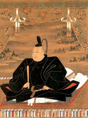 a discussion on the social life in the tokugawa period