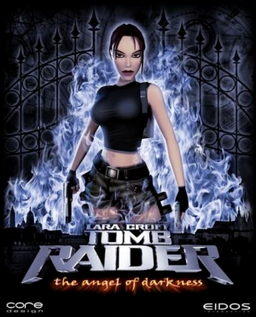 http://static.tvtropes.org/pmwiki/pub/images/Tomb_Raider_Angel_of_Darkness_414.png