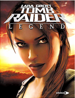 http://static.tvtropes.org/pmwiki/pub/images/Tomb_Raider_Legend_9055.png