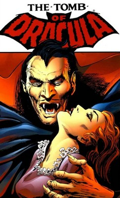 http://static.tvtropes.org/pmwiki/pub/images/Tomb_of_Dracula_7367.jpg
