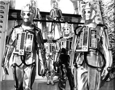 http://static.tvtropes.org/pmwiki/pub/images/Tomb_of_the_cybermen_tv.jpg