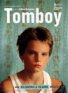 http://static.tvtropes.org/pmwiki/pub/images/Tomboy-film_5244.jpg