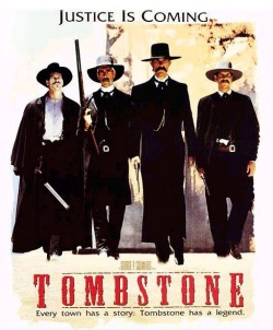 http://static.tvtropes.org/pmwiki/pub/images/Tombstone_movie_poster.jpg