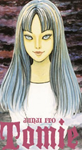 http://static.tvtropes.org/pmwiki/pub/images/Tomie_9719.PNG