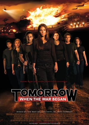 http://static.tvtropes.org/pmwiki/pub/images/Tomorrow_When_the_War_Began_theatrical_poster_3498.jpg