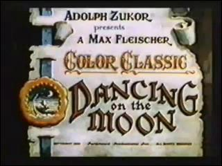 https://static.tvtropes.org/pmwiki/pub/images/ToonJet-Cartoon-Channel---ToonJet---blip-tv-Color-Classic---Dancing-on-the-Moon-e13603209_9245.jpg
