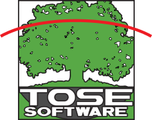 http://static.tvtropes.org/pmwiki/pub/images/Tose_Software_logo_1108.png